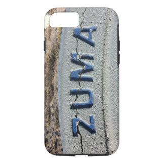 Funda Para iPhone 8/7 Playa Malibu de Zuma