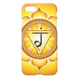 Funda Para iPhone 8/7 Poder personal Chakra