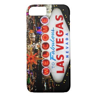 Funda Para iPhone 8/7 Regalos de Las Vegas