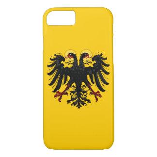 Funda Para iPhone 8/7 Sacro Imperio Romano