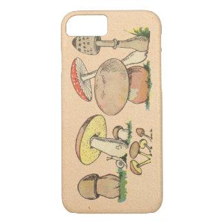 Funda Para iPhone 8/7 Seta del vintage