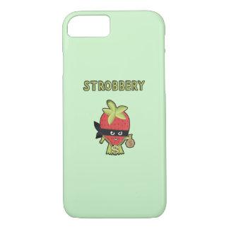 Funda Para iPhone 8/7 Strobbery