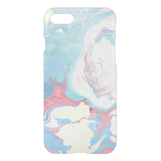 Funda Para iPhone 8/7 Textura de mármol