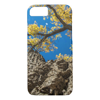 Funda Para iPhone 8/7 Top del árbol