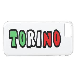 Funda Para iPhone 8/7 Torino