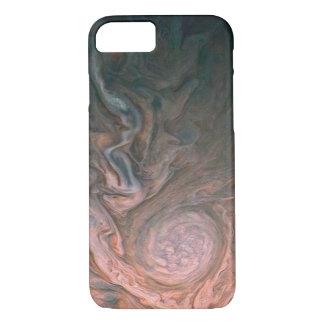 Funda Para iPhone 8/7 Tormenta de Juno