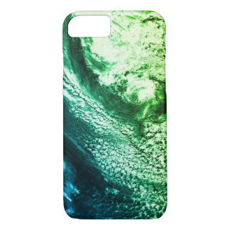Funda Para iPhone 8/7 Tormenta de Madagascar