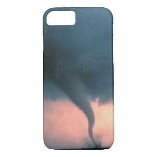 Funda Para iPhone 8/7 Tornado