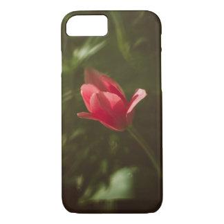 Funda Para iPhone 8/7 Tulipán