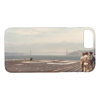 Funda Para iPhone 8/7 USS Enterprise