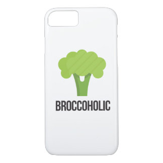 Funda Para iPhone 8/7 Vegano imprescindible y