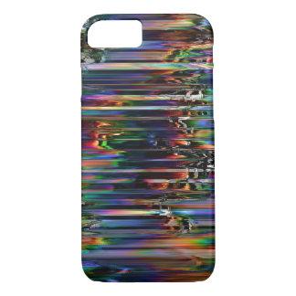 Funda Para iPhone 8/7 Vientos espectrales