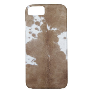 Funda Para iPhone 8/7 Zurriago