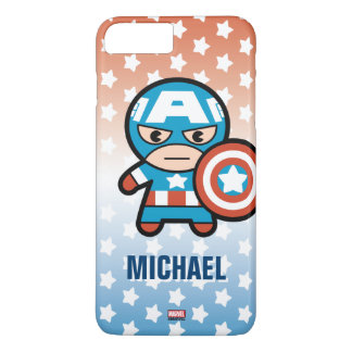 FUNDA PARA iPhone 8 PLUS/7 PLUS
