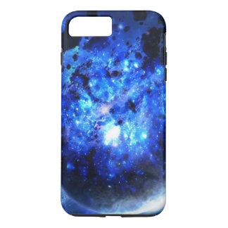 FUNDA PARA iPhone 8 PLUS/7 PLUS