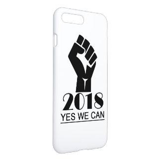 Funda Para iPhone 8 Plus/7 Plus 2018 que podemos encajonar sí