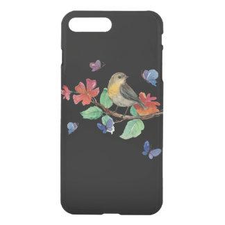 Funda Para iPhone 8 Plus/7 Plus Alas hermosas