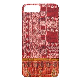 Funda Para iPhone 8 Plus/7 Plus Alfombra roja en el mercado