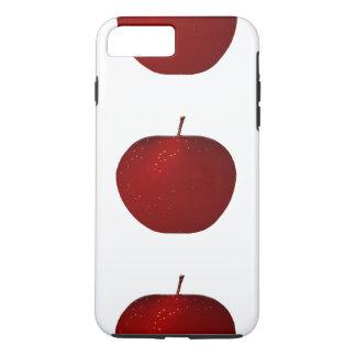 FUNDA PARA iPhone 8 PLUS/7 PLUS ¡APPLE YO ESTO! ~
