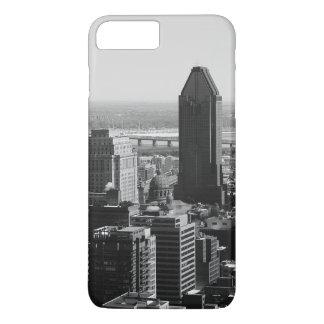 Funda Para iPhone 8 Plus/7 Plus B&W Montreal 2