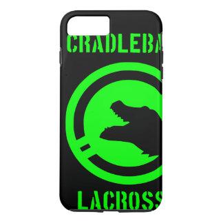 Funda Para iPhone 8 Plus/7 Plus Caja del teléfono de Cradlebaby LaCrosse