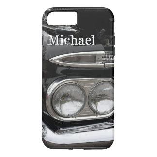 Funda Para iPhone 8 Plus/7 Plus Caja del teléfono del impala del personalizable