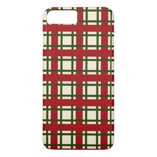 Funda Para iPhone 8 Plus/7 Plus Caja elegante del teléfono del modelo el | del