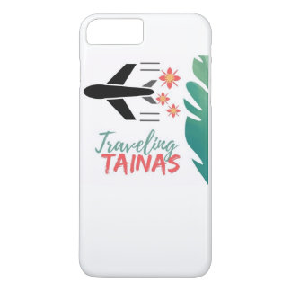 Funda Para iPhone 8 Plus/7 Plus Caso