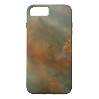 Funda Para iPhone 8 Plus/7 Plus Caso abstracto del iPhone 7 del defensor