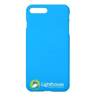 Funda Para iPhone 8 Plus/7 Plus Caso brillante del iPhone 7 de GoToLighthouse