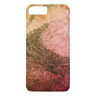 Funda Para iPhone 8 Plus/7 Plus Caso del iPhone 8 plus/7Plus del diseñador por el