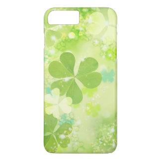 Funda Para iPhone 8 Plus/7 Plus Caso del iphone del día de St Patrick