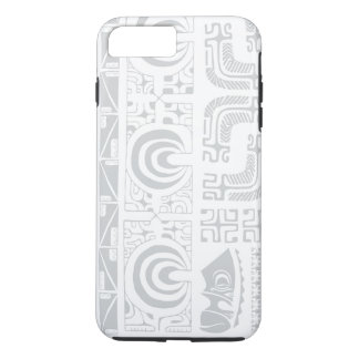 Funda Para iPhone 8 Plus/7 Plus Caso duro más del iPhone 7 de Tatou IV