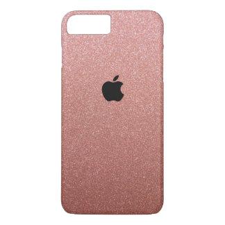 Funda Para iPhone 8 Plus/7 Plus Caso más de Iphone 7 temáticos color de rosa del