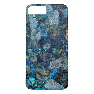 Funda Para iPhone 8 Plus/7 Plus Caso más del iPhone 7 abstractos artsy de la