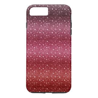 Funda Para iPhone 8 Plus/7 Plus Caso más del iPhone 7 rojos especiales de Apple