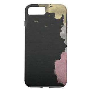 Funda Para iPhone 8 Plus/7 Plus Caso pintado del iPhone