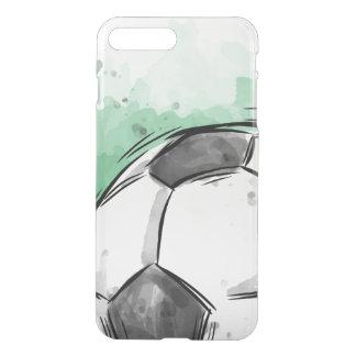 Funda Para iPhone 8 Plus/7 Plus casos frescos de los deportes