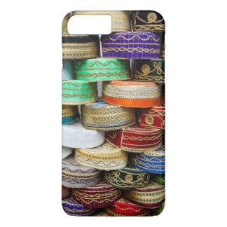 Funda Para iPhone 8 Plus/7 Plus Casquillos árabes en el mercado