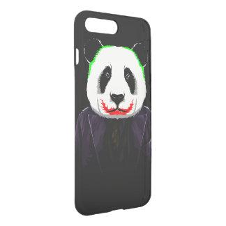 Funda Para iPhone 8 Plus/7 Plus comodín de la panda