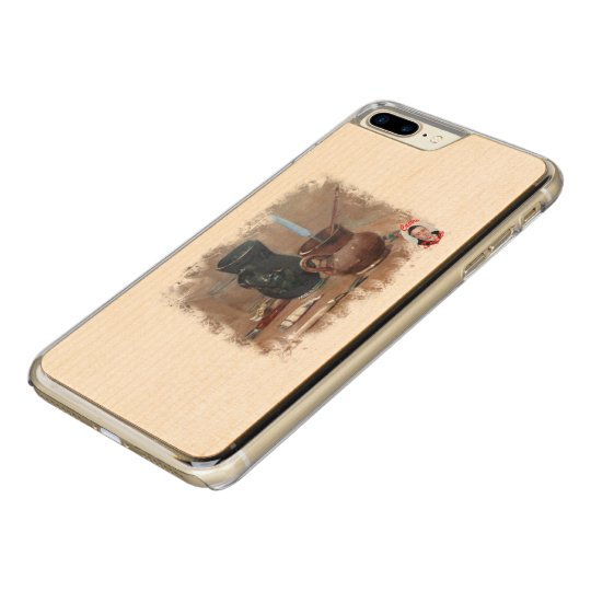 Funda Para iPhone 8 Plus/7 Plus De Carved Bodegón/Natureza morta/Still life