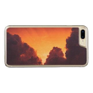 Funda Para iPhone 8 Plus/7 Plus De Carved w en tiempo