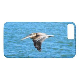 Funda Para iPhone 8 Plus/7 Plus De vuelo bajo