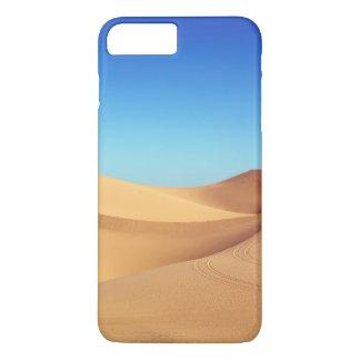 Funda Para iPhone 8 Plus/7 Plus desierto hermoso