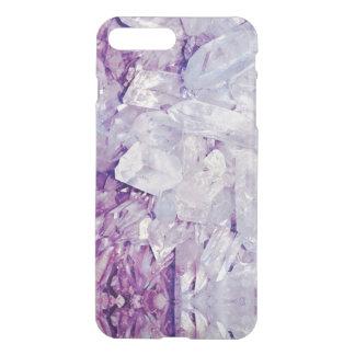 Funda Para iPhone 8 Plus/7 Plus Diseño cristalino asombroso