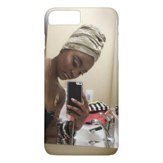 Funda Para iPhone 8 Plus/7 Plus El caso de Mukua