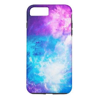 Funda Para iPhone 8 Plus/7 Plus El cielo de la creación