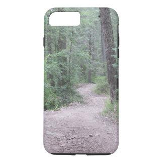 Funda Para iPhone 8 Plus/7 Plus En el bosque