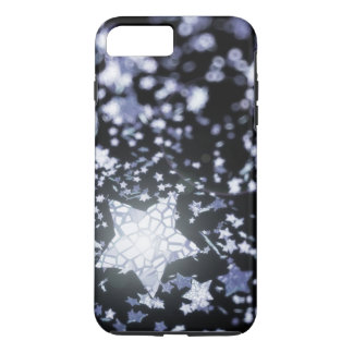 Funda Para iPhone 8 Plus/7 Plus Estrellas que vuelan