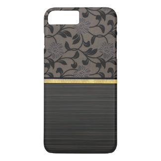 Funda Para iPhone 8 Plus/7 Plus extremo duro del caso del iPhone 7